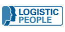 Logo LOGISTIC PEOPLE (Deutschland) GmbH in Celle