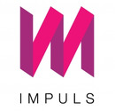 Logo impuls one GmbH & Co. KG in Celle
